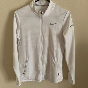 Women's Nike Golf Jacket - THE PLAYERS - Medium